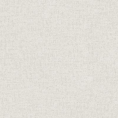 giấy dán tường 87354-2