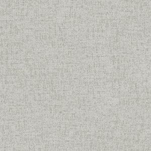 giay-dan-tuong-87354-3
