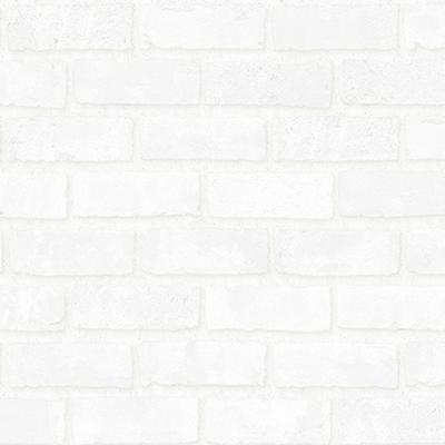 giấy dán tường giả đá 87355-1
