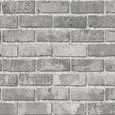 giấy dán tường giả đá 87355-2