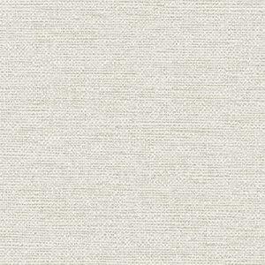 giay-dan-tuong-87357-2