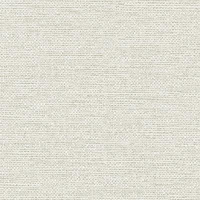 giấy dán tường 87357-2