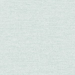 giay-dan-tuong-87357-3