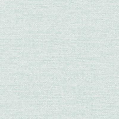 giấy dán tường đẹp 87357-3