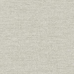 giay-dan-tuong-87357-5
