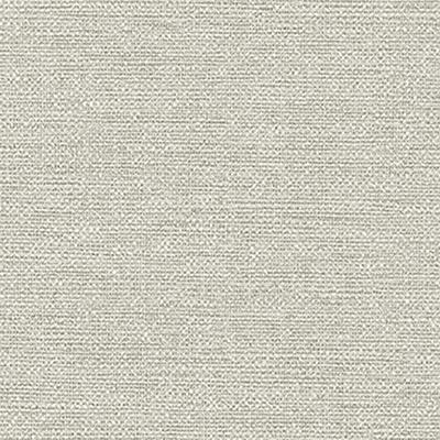 giấy dán tường 87357-5