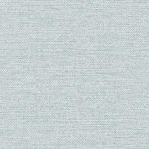giay-dan-tuong-87357-6
