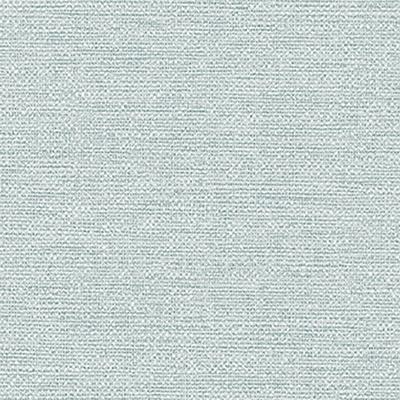 giấy dán tường 87357-6