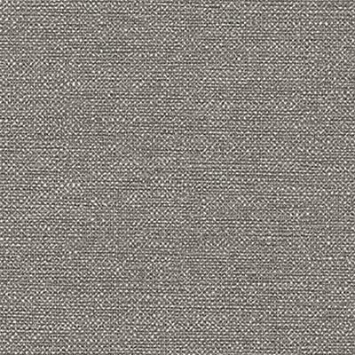 giấy dán tường 87357-7