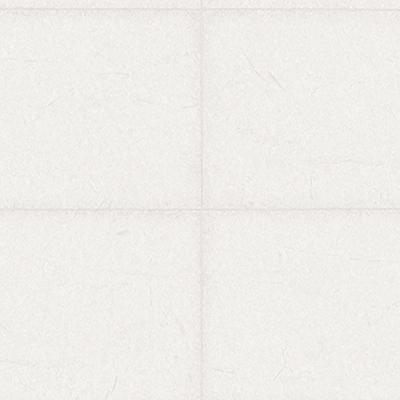 giấy dán tường hàn quốc 87358-1