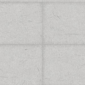 giay-dan-tuong-87358-2