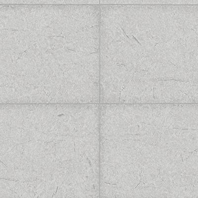 giấy dán tường hàn quốc 87358-2