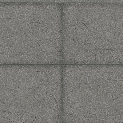 giấy dán tường 87358-3