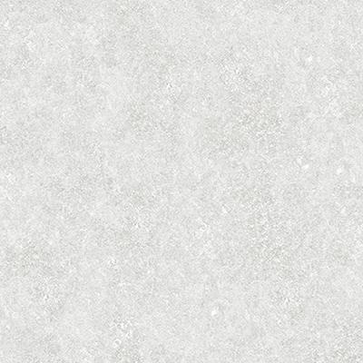 giấy dán tường 87359-2