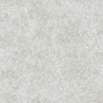 giấy dán tường 87359-3