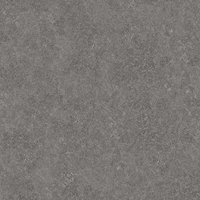 giấy dán tường 87359-4