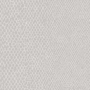 giay-dan-tuong-87361-1