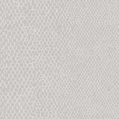 giấy dán tường hàn quốc 87361-1