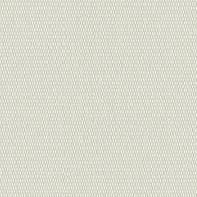 giấy dán tường hàn quốc 87361-2
