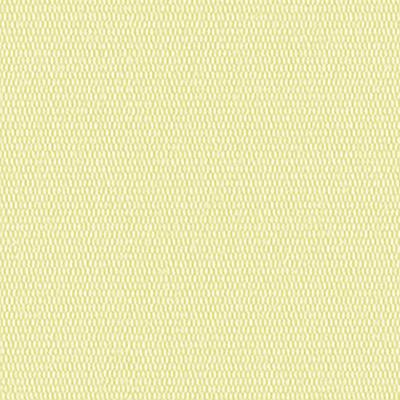 giấy dán tường 87362-4