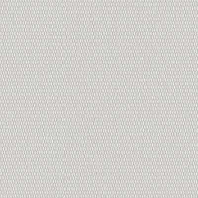 giấy dán tường hàn quốc 87362-6