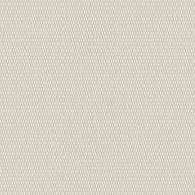 giấy dán tường hàn quốc 87362-7