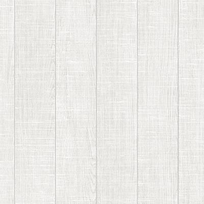 giấy dán tường 87363-1