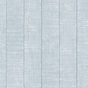 giay-dan-tuong-87363-2