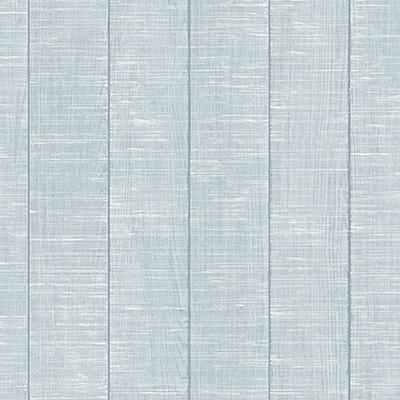 giấy dán tường 87363-2