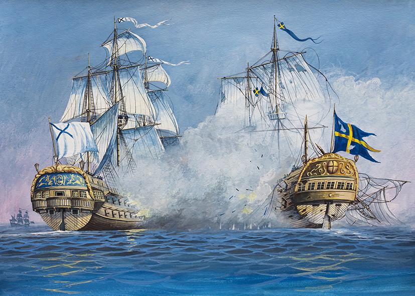 tranh dán tường cảnh biển 177