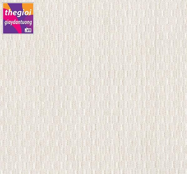 giấy dán tường hàn quốc 88212-5