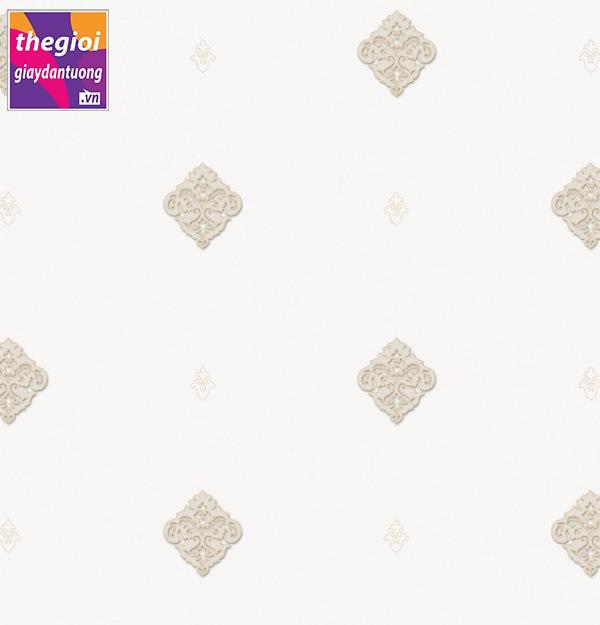 giấy dán tường hoa văn 88210-1
