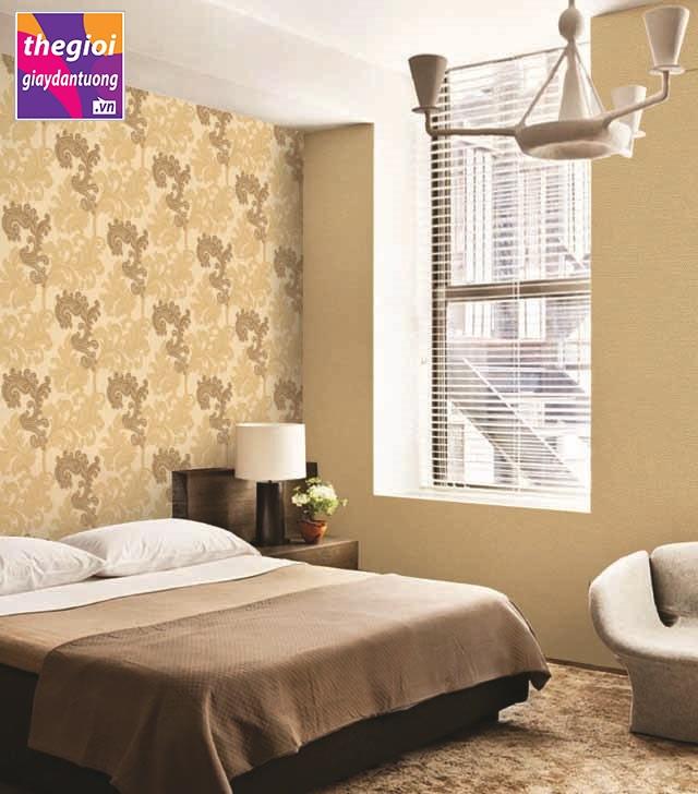 giấy dán tường phòng ngủ 88203-2