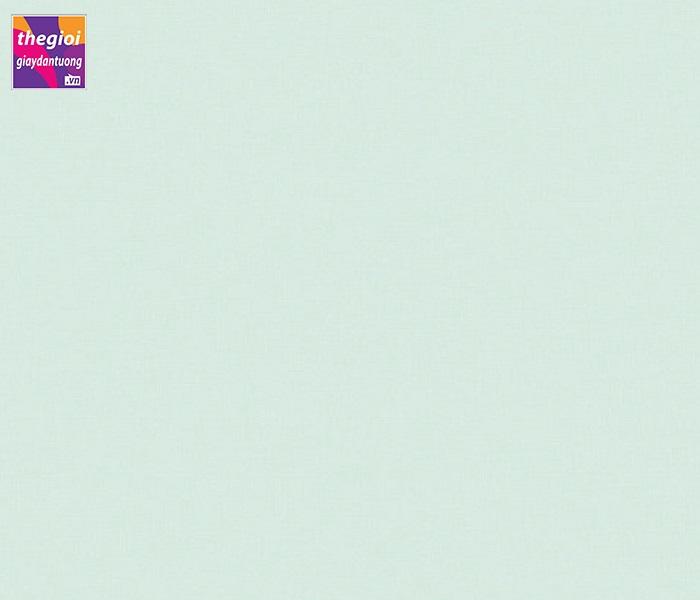 giấy dán tường trẻ em A5098-2