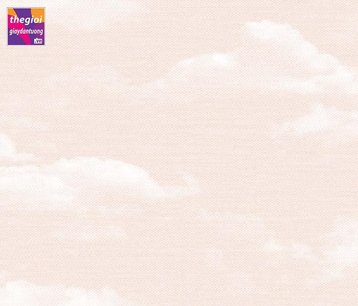 giấy dán tường trẻ em A5119-1