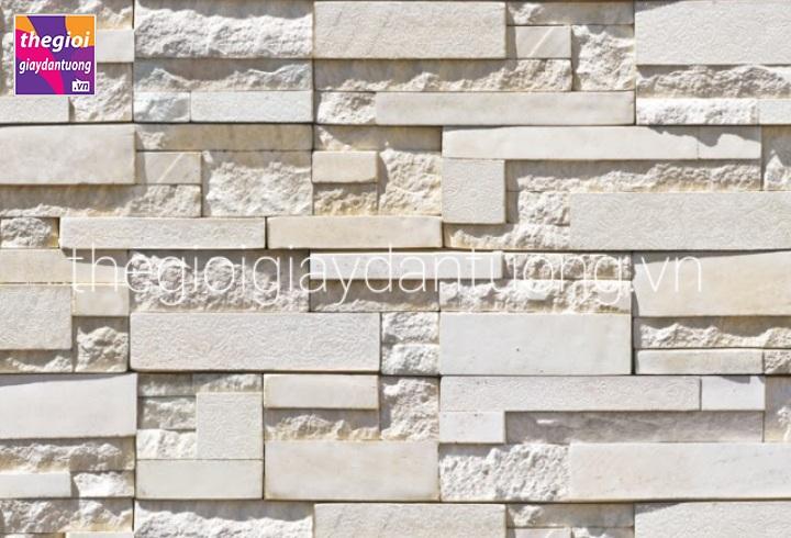 giấy dán tường giả đá 87003-2